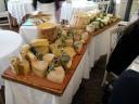 Carrelli dei formaggi, Miramonti l'altro, Costorio di Concesio, Brescia.